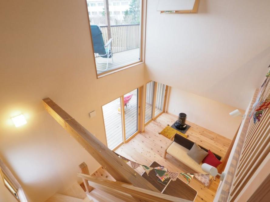 延べ床面積30坪以内でどんな家が建てられる?建築事例のご紹介