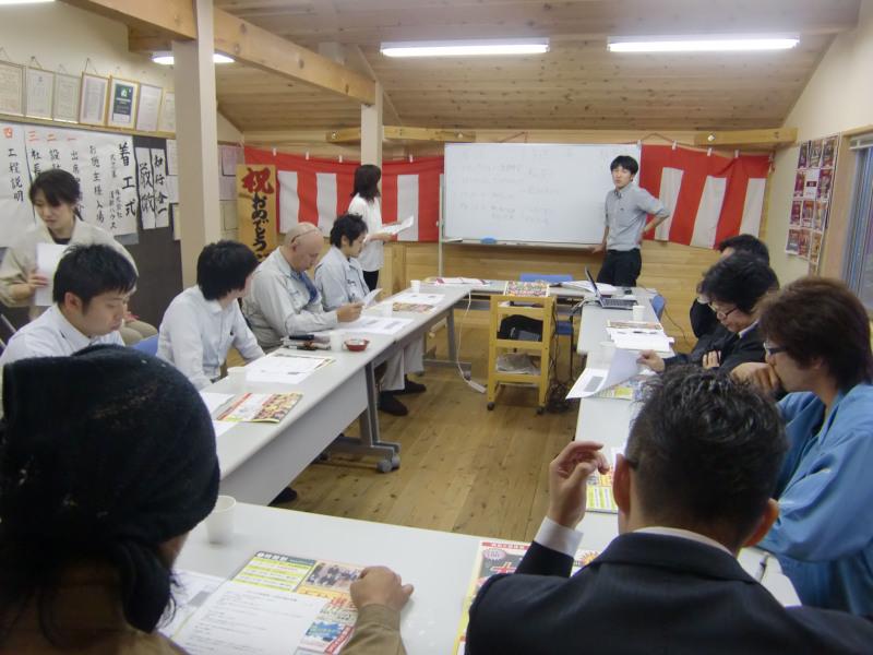 23周年大感謝祭 -清新ハイスクール-