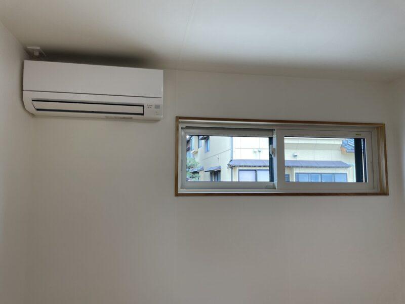 暖房の設定温度何℃にする?電気代はどれくらい?